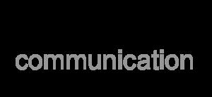 บริษัทรับทำพีอาร์ (PR) บริษัทที่ปรึกษาประชาสัมพันธ์ เพื่อการสร้างแบรนด์ | NewsPerfect